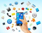Image - 5 Things You Need to Know to Successfully Market An App
